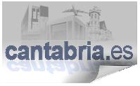 Portal Corporativo Gobierno de Cantabria
